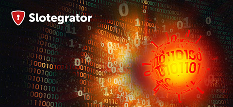 Slotegrator has been renamed to APIgrator