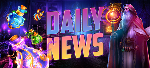 Daily News: Spelinspektionen protects players from illegal online casinos and more