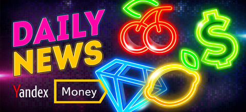 Daily News: Yandex.Money does not serve gambling in Russia and Moldova bans illegal online casinos