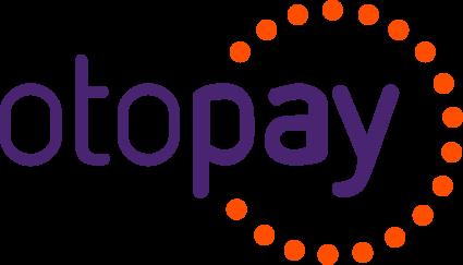 Otopay
