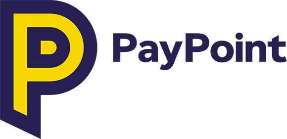 Pay360 (Paypoint)