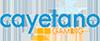 Cayetano-gaming